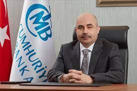 Merkez Bankası Başkanı Murat Uysal görevden alındı, yerine Naci Ağbal  atandı | Indepe