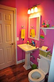 Gold Bathroom Pink And Gold Bathroom Decor Spacious Luxury Batroom Features