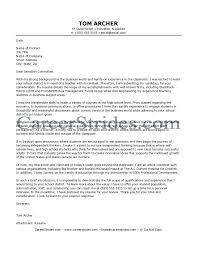 Sample Resume For Teachers Job Resume Sample Teacher Resumes