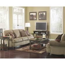 3 Piece Living Room Table Set Loon Peak Penrose Portland 3 Piece Coffee Table Set Reviews