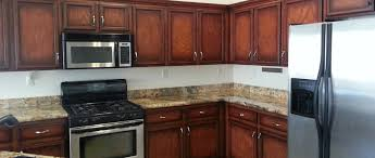 cabinets las vegas.  Cabinets Cabinets In Las Vegas For T