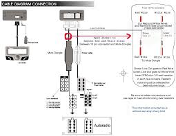 parrot ck3200 wiring diagram parrot image wiring bluetooth in 2003 cl acurazine acura enthusiast community on parrot ck3200 wiring diagram