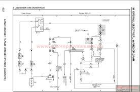 prado 150 wiring diagram for toyota landcruiser 2004 2005 in in prado 150 series wiring diagram at Prado 150 Wiring Diagram