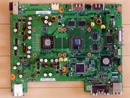 similiar xbox motherboard layout keywords ps3 motherboard furthermore hp motherboard wiring diagram additionally