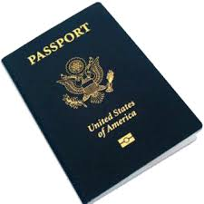 Download Image Passport Png Transparent com Png Background Free - With Image Image Dlpng