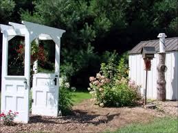 diy outdoor garden furniture ideas. Diy Outdoor Garden Furniture Ideas S