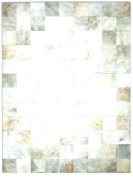 cowhide rugs for rug brilliant patchwork in patch cow south africa cow skin rugs