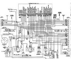 1988 jeep wrangler engine wiring diagram 1988 discover your jeep wrangler yj wiring diagram jodebal