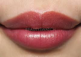 Image result for lipstick design on lips
