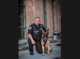 Mason Thurston Co Sheriffs React To Eastern Washington Police