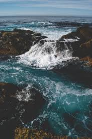 ocean tumblr photography. : Photo Ocean Tumblr Photography