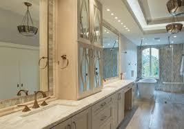 bathroom design houston. Bathroom Design Houston Beautiful Sweetlake Interior Llc Browse Transitional ,