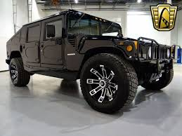 2018 hummer for sale. unique 2018 2015 hummer h1 concept and price  httpnewautocarhqcom2015hummerh1conceptandprice   cars pinterest h1 dream cars with 2018 hummer for sale m