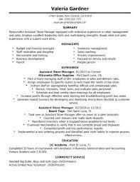 Movie Theatre Resume Film Director Resume Film Assistant Director Resume Sample Create My