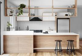 kitchen shelf. hanging kitchen shelf design t