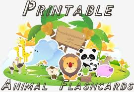 Games For Toddlers Free Flash Cards  Free Printables For Kids Make Flash Cards Free