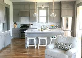 kitchen cabinets to ceiling designer gray kitchen cabinets kitchen cabinet ideas for vaulted ceilings kitchen cabinets to ceiling