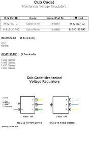 1991 cub cadet wiring diagram cub cadet wiring diagram series 2000 Cub Cadet 107 Wiring Diagram 1991 cub cadet wiring diagram cub cadet wiring diagram series 2000 diagram cub cadet voltage regulator cub cadet 107 wiring diagram