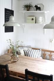 Mooie Lampen Boven De Eettafel Foto Geplaatst Door Ietje Op Welkenl
