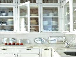 white kitchen cabinets with glass doors white kitchen cabinets with glass fronts kitchen design glass kitchen white kitchen cabinets with glass doors