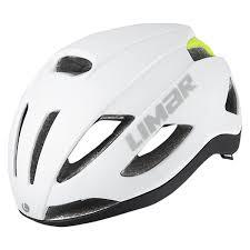 Limar Helmet Size Chart Limar Air Master Helmet