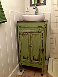 rustic modern bathroom vanities. Full Size Of Rustic Double Sink Bathroom Vanities White Floor Tile Jacuzzi Bathtubs For Two Modern