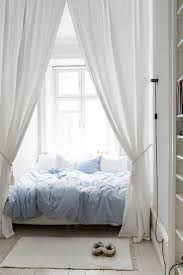 Romantic Bedrooms Bedroom Romantic Bedroom Interior Wooden Bed Carpet Modern Small