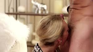 Swingers Orgies 9 2014 Adult DVD Empire