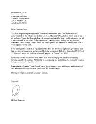 sample letters of resignation   handybyteresignation letter sample and template e dmct