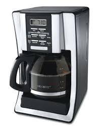 Coffee Vending Machine Canada Custom Best Buy Coffee Makers Mkers Yve Buy Senseo Coffee Maker Canada Buy
