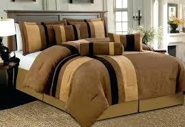 Marvelous King Size Bedroom Comforter Sets King Size Bed Comforter Sets Me  King Size Bed Sets