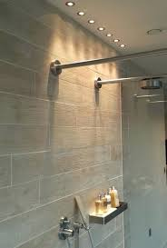 waterproof can light for shower waterproof can light for shower
