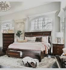 Art Van Careers Art Van White Bedroom Furniture Nebraska Furniture ...