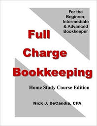 Full Charge Bookkeeper Work From Home Work At Home Chart