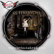 <b>Queensryche Condition Human</b> – Select a Head