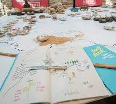 Şef Ömür Akkor'un 25 yıllık notlarından oluşan Türkiye'nin Gastronomi  Atlası ilk gün 5 bin adet satıldı - Yeni Şafak