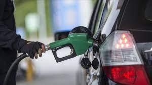 Benzine zam mı geldi? Son dakika 15 Ekim benzine ne kadar zam geldi? Benzine  kaç kuruş, kaç TL zam geldi? Mazota zam mı geldi? - Haberler