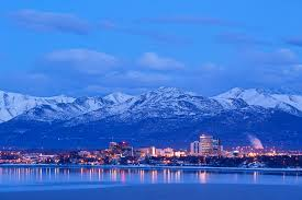 Far north, interior, southwest, south central, and inside passage. The Best Online Colleges In Alaska Thebestschools Org
