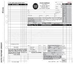auto repair forms arocc 365 4 smog auto repair form ca version smog disclaimer 11 x 8 5