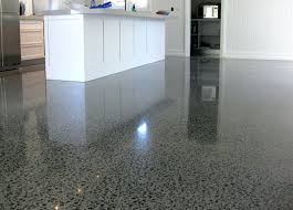 from quite some time now polished concrete floors have become undoubtedly the most popular and widely
