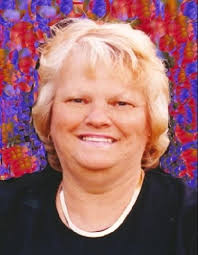 CAROLYN JOHNSON Obituary (1940 - 2019) - Bay City Times