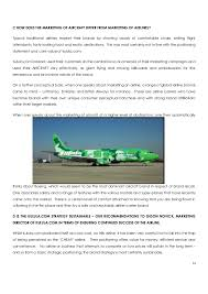 Kulula Airlines   Latest News