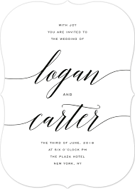 top 10 wedding invitation etiquette questions When Is It Appropriate To Send Out Wedding Invitations wedding invitations from minted watercolorwreath · gardenlights · tropicallove · someonelikeyou when is a good time to send out wedding invitations