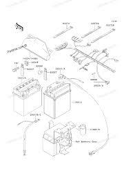 Engine wiring kawasaki wheeler wiring diagram diagrams engine ninja r turn kawasaki 4 wheeler wiring diagram 93 wiring diagrams