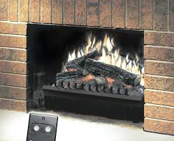 natural gas fireplace inserts s purchase for mendota gas fireplace inserts