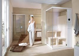 Wellness Badezimmer Wellness Für Zu Hause Duravit