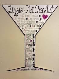 diy chalkboard signs start here birthday sign ideas bqdd 21st birthday checklist sign idea crafts birthday