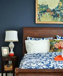 Beautiful Relaxing Bedroom Color Schemes 12 Color Schemes For A
