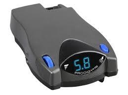tekonsha tk 90885 tekonsha prodigy p2 brake controller electric brake controller wiring diagram tekonsha prodigy p2 brake controller