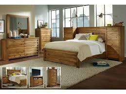 Driftwood Bedroom Furniture Progressive Furniture Bedroom Driftwood Lingerie Chest P604 13
